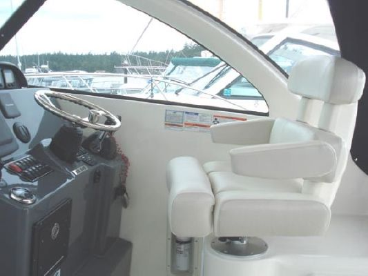 Pursuit 345 Offshore 2010 All Boats