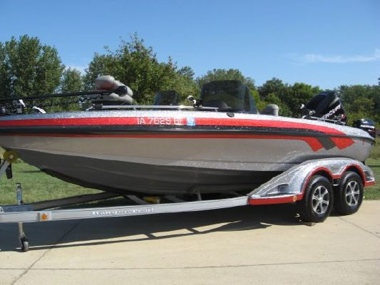 Ranger 619 Boats for Sale **2020 New Advert $46.500 Price Ranger Boats for Sale