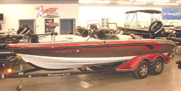Ranger 621 for Sale **New 2020 Ranger Boats for Sale $50.000 Price Ranger Boats for Sale
