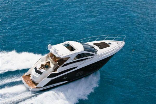 Regal Sport Coupe 2010 Regal Boats for Sale