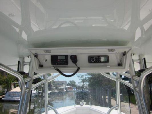 Boats for Sale & Yachts Regulator 32 Forward Seating 2010 Regulator Boats for Sale