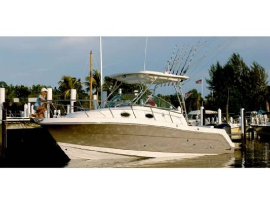 Boats for Sale & Yachts Robalo R 2010 Robalo Boats for Sale