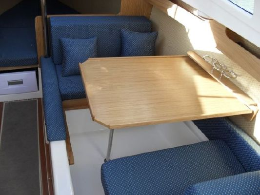 Boats for Sale & Yachts S 2010 All Boats