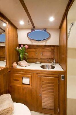 San Juan Flybridge 2010 Flybridge Boats for Sale