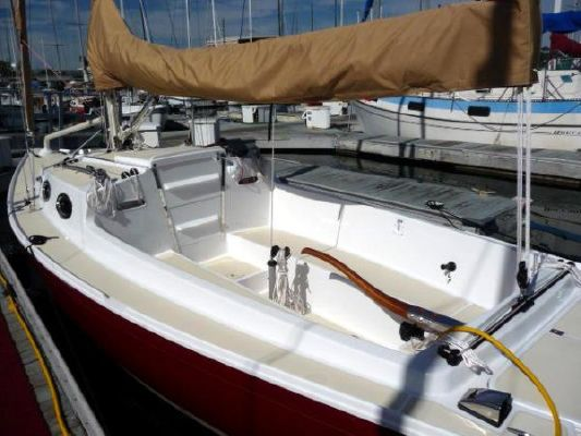 Boats for Sale & Yachts Schock Harbor 25 2010 Egg Harbor Boats for Sale