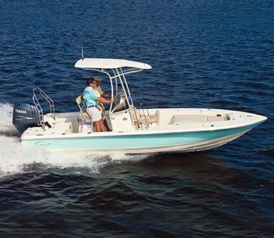 Boats for Sale & Yachts Scout Boats 221 Winyah Bay 2010 Fishing Boats for Sale Sportfishing Boats for Sale