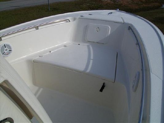 Boats for Sale & Yachts Scout Center Console for Sale **2020 New 222 Sportfish at $56K Price Sportfishing Boats for Sale