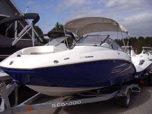 Sea 2010 All Boats