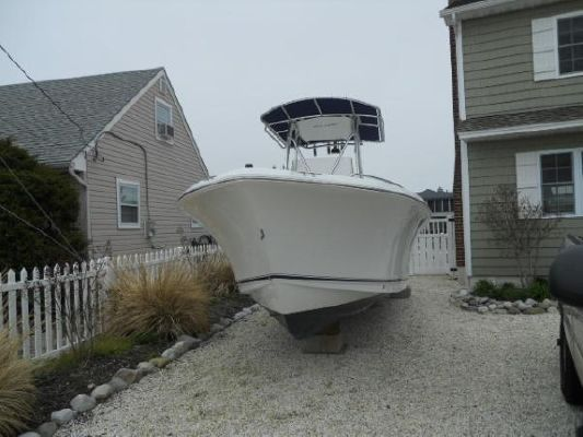 Boats for Sale & Yachts Sea Hunt 232 Ultra Center Console 2010 All Boats Sea Hunt Boats for Sale