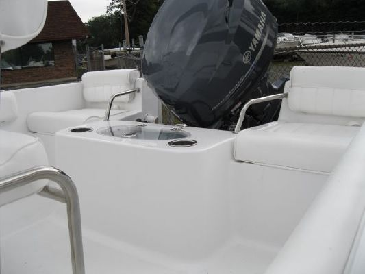 Sea Hunt Triton 202 2010 Sea Hunt Boats for Sale Triton Boats for Sale