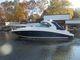Boats for Sale & Yachts Sea Ray 390 SUNDANCER 2010 Sea Ray Boats for Sale
