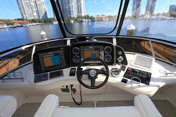 Sea Ray SEDAN BRIDGE 2010 Sea Ray Boats for Sale