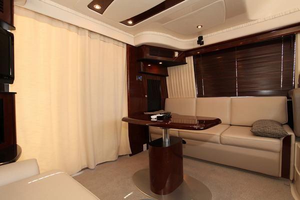 Boats for Sale & Yachts Sea Ray SEDAN BRIDGE 2010 Sea Ray Boats for Sale