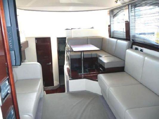 Boats for Sale & Yachts Sea Ray Sedan Bridge 390 2010 Sea Ray Boats for Sale