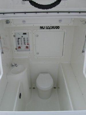 Sea Vee 340B (Warranty Till 2016!) 2010 All Boats