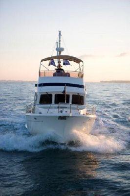 Boats for Sale & Yachts Selene 42 2010 All Boats