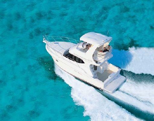 Boats for Sale & Yachts Silverton 36 Convertible 2010 All Boats Convertible Boats