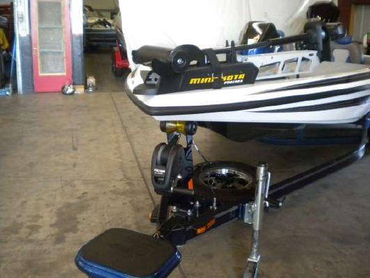 Boats for Sale & Yachts Skeeter FX 21 2010 Skeeter Boats for Sale