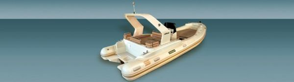 Boats for Sale & Yachts Solemar Super VIP 2010 All Boats