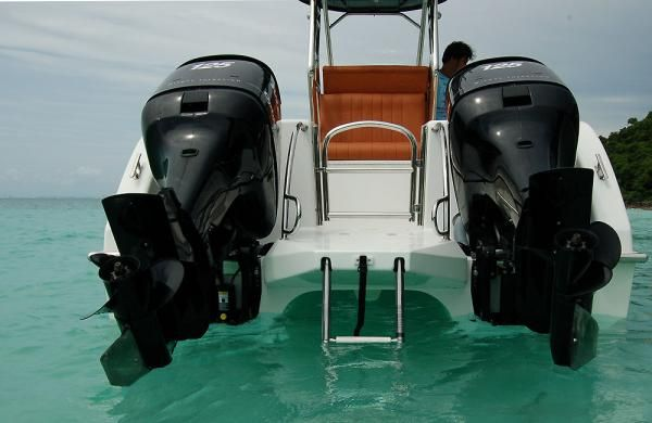 Boats for Sale & Yachts Speed 2010 All Boats