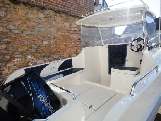 Sports Yachts 535 2010 All Boats