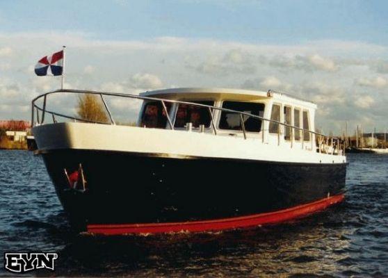 2010 stevens nautical family 1400  3 2010 Stevens Nautical Family 1400