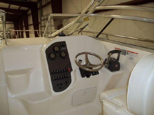 Boats for Sale & Yachts Striper 29 WALKAROUND 2010 Seaswirl Striper for Sale