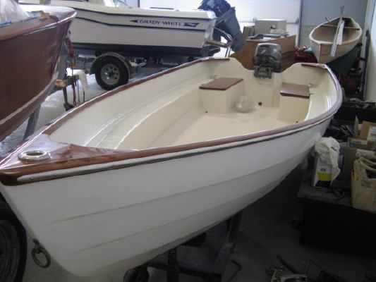 Sturdee Boats for sale Just $3.900 Price **2020 New Sturdee for sale All Boats
