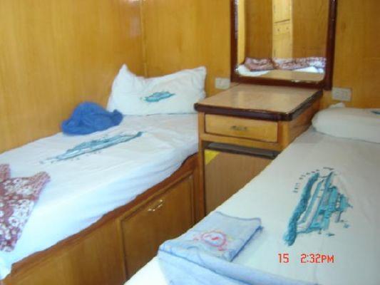 Boats for Sale & Yachts Suez Shipyard MY El 2010 All Boats