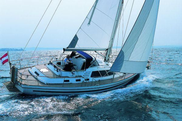 Boats for Sale & Yachts Sunbeam 42 DS 2010 Sailboats for Sale