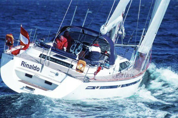 Boats for Sale & Yachts Sunbeam 53.2 2010 Sailboats for Sale