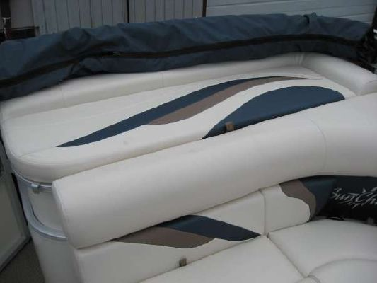 Boats for Sale & Yachts SunChaser 820 CR 2010 All Boats