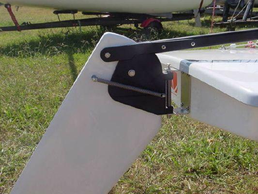 Boats for Sale & Yachts Sunfish / Laser Sunfish 2010 All Boats