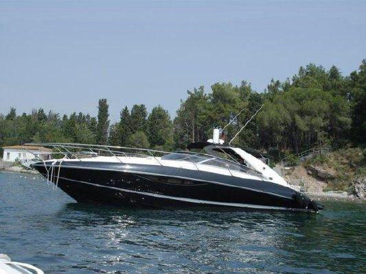 Boats for Sale & Yachts Sunseeker Superhawk 43 2010 Sunseeker Yachts