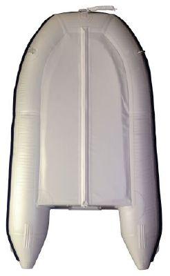 Sunsport AIB 320K 2010 All Boats