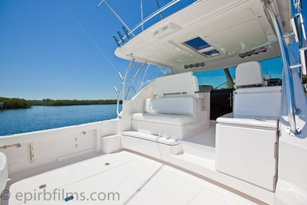 Boats for Sale & Yachts Tiara 3900 Open ~ TRRA 2010 All Boats