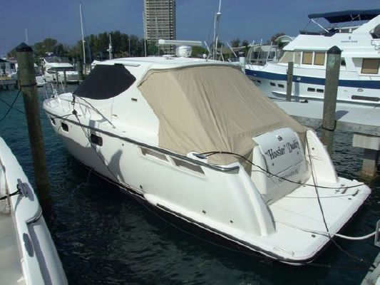 Boats for Sale & Yachts Tiara Sovran 2010 All Boats