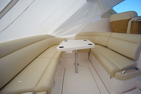 Boats for Sale & Yachts Tiara Sovran (3900 2010 All Boats