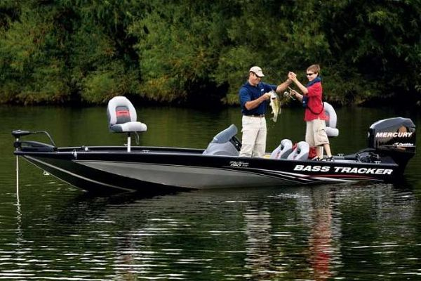 2010 Tracker Pro Team 190 Tx Boats Yachts For Sale
