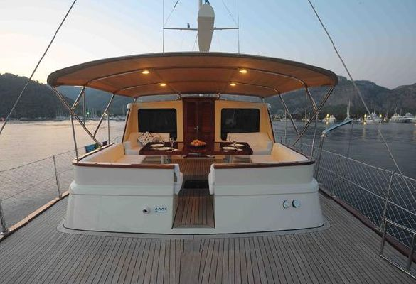 Tuzla SLOOP 2010 Sloop Boats For Sale