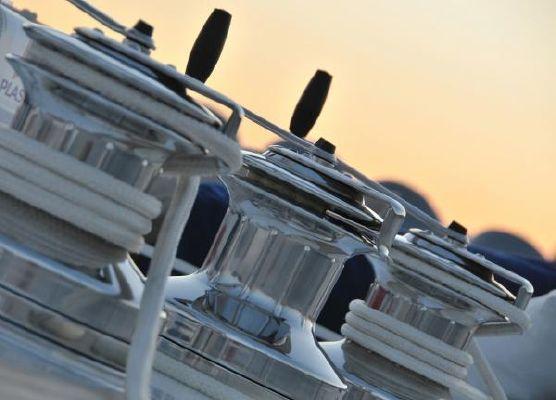 Valena Yachts 2010 2010 All Boats