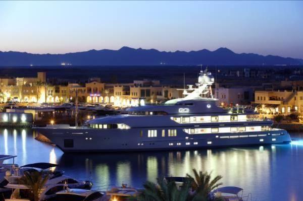 Boats for Sale & Yachts Viareggio VSY 62 2010 All Boats