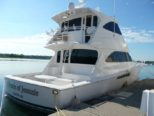 2010 viking 60 39 convertible enclosed flybridge boats for 60 viking motor yacht for sale