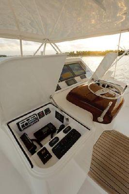 Boats for Sale & Yachts Viking Yachts 2010 Viking Boats for Sale Viking Yachts for Sale