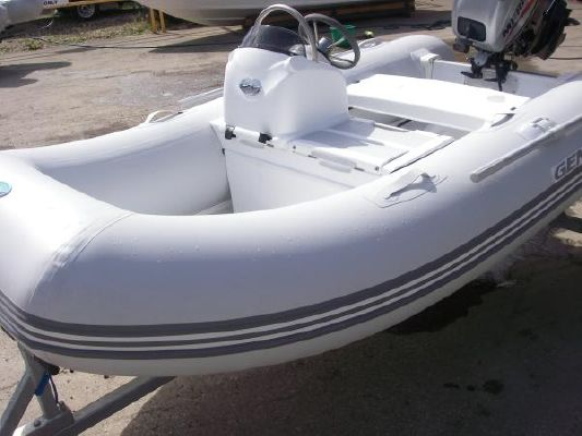 Boats for Sale & Yachts Walker Bay Genesis 310FTL 2010 All Boats