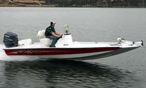 Xpress X22 Bay 2010 Boats for Sale & Yachts