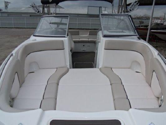 Yamaha AR240 High Output 2010 Ski Boat for Sale