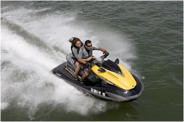 2010 yamaha waverunner fzs boats yachts for sale for Yamaha waverunner covers sale