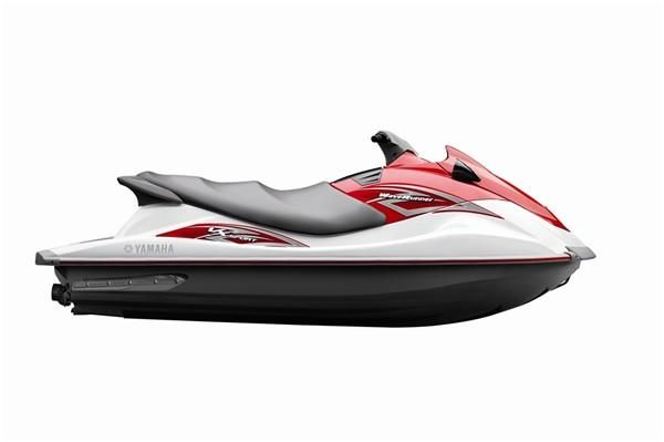 Yamaha Vxsport