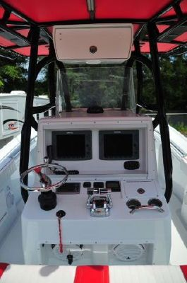 Yellowfin 32 Offshore 2010 YellowFin Boats for Sale